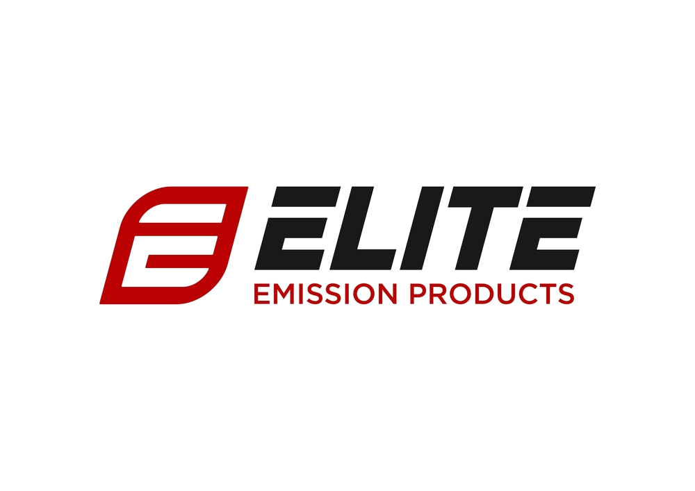 Elite Emission Products
